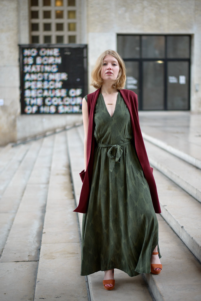 Mathilde-PalaisT015.jpg